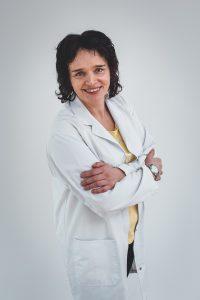 Anna Czerwińska - psycholog